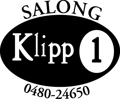 Salong Klipp1