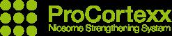 ProCortexx